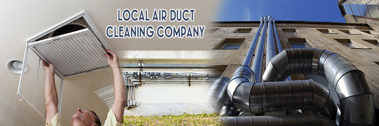 Air Duct Cleaning San Fernando, CA | 818-661-1597 | Great Low Prices
